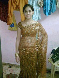 Sarees in pools | My Hot Desi Girls In India Wearing Saree