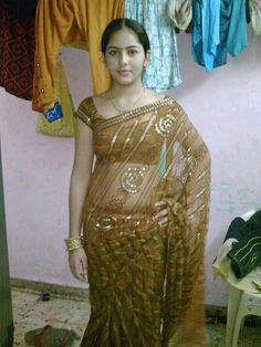 Sarees in pools | My Hot Desi Girls In India Wearing Saree