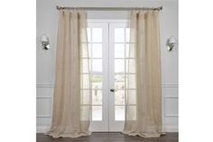 The 10 Best Drapes in 2017 Reviews - 10BestProduct