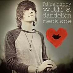 SayWeCanFly *~*