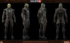 Thane Full HD Wallpaper and Background x ID