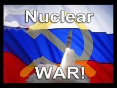 ▶ Special Report: Russia Conducts Nuclear Drills as Ukraine Crisis Escalates - YouTube