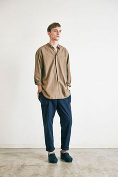 Best edgy mens fashion which is really great Style Casual, Casual Outfits, Men Casual, My Style, Casual Menswear, Men Street, Street Wear, Look Man, Estilo Retro