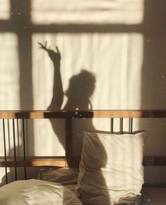 Knowing how to recognize happiness - Virginie B - Play of light and shadow. Beige Aesthetic, Aesthetic Vintage, Aesthetic Photo, Aesthetic Pictures, Aesthetic Girl, Simple Aesthetic, Nature Aesthetic, Photography Aesthetic, Wit And Delight
