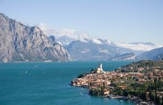 10 Top Destinations in Northern Italy – Touropia Travel Experts