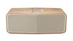 Speaker hi-fi portatile LG Electronics