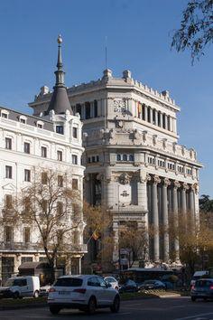 100 Ideas De Madrid Madrid Ciudad España Madrid Turismo