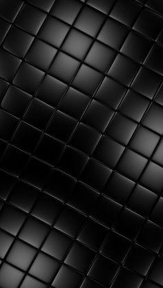 wallpaper 触り心地の良さそうなiPhone5 スマホ用壁紙
