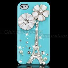 Luxury Bling Diamond Rhinestone Crystal Clear Case Cover for LG Stylo 4 Bling Phone Cases, Diy Phone Case, Cute Phone Cases, Diy Case, Future Iphone, Friends Phone Case, Iphone 4, Iphone Cases, Cool Cases