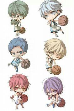Love ^ω^ Chibi Boy, Cute Chibi, Anime Chibi, Manga Anime, Anime Art, Chibi Wallpaper, Wallpaper Iphone Cute, Akashi Kuroko, Black Butler Manga