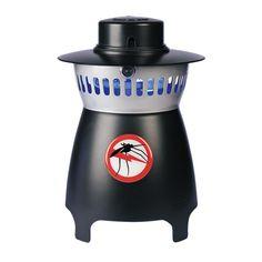 Check Out Our Awesome Product:  YOU GET OUT di No Fly Zone per €115,70 Disinfestazione>>>>>>Dispositivo per la cattura di zanzare e altri insetti ematofagi per ambienti esterni