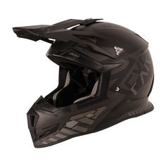 - DOT / ECE SHELL - Lightweight Polymer Alloy VISOR - Adjustable Ultra Hi-Flow Visor reduces drag at speed PROTECTION - Dual Density EPS Liner - Extended rubber nose guard protects from frost & roost