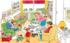 praatplaat grootouders - Google zoeken