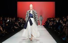 Image from http://wpmedia.o.canada.com/2015/03/aptopix_toronto_fashion_week_-_farley_chatto_-_fal_37189387_wp.jpg?w=660.