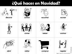 navidad_verbos
