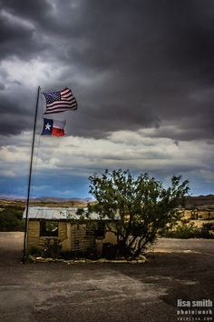 Town in thunderstorm. Terlingua Texas, Eyes Of Texas, Lisa Smith, Only In Texas, Lisa Lisa, Lubbock Texas, Texas Things, Weather And Climate, Whitewater Rafting