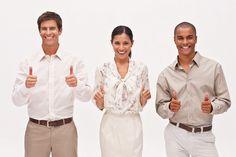 employee_personal_eyewear_policies.jpg (4200×2800)