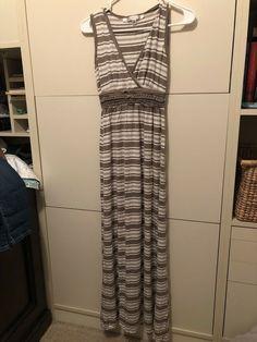 NEW M/&S JERSEY DRESS BODYCON NAVY BLUE WHITE CHEVRON STRIPE STRETCH SIZE 6-22