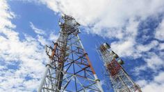 ARTICLE: PIL is seeking the creation of a mechanism to monitor radiation from cell towers. Supreme Court seeks response from DoT on effects of radiation from mobile towers | Latest Tech News, Video & Photo Reviews at BGR India http://www.bgr.in/news/supreme-court-seeks-response-from-dot-on-effects-of-radiation-from-mobile-towers/