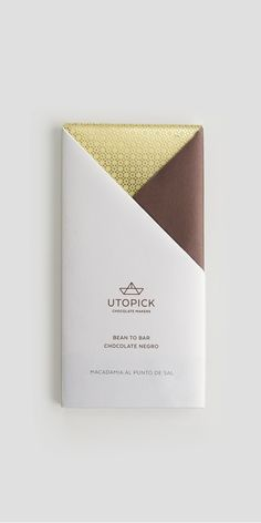 All Archives - Lavernia & Cienfuegos Hu Chocolate, Chocolate Brands, Chocolate Factory, Chocolate Bar Wrappers, Chocolate Packaging, Bread Packaging, Envelope Design, Design Language, Packaging Design Inspiration