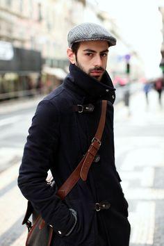 Mens fashion and style photos | Men fashion find more women fashion on www.misspool.com