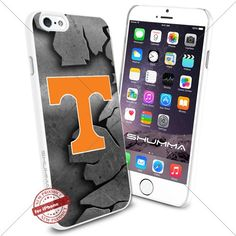 "NCAA,Tennessee Volunteers,iPhone 6 4.7"" & iPhone 6s Case ... https://www.amazon.com/dp/B01I1YNFLC/ref=cm_sw_r_pi_dp_Q7SFxbQC8F1YG"