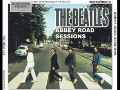 Abbey Road Sessions Secret Garden SGCD 50. The Beatles, Alternate takes, new mixes, acapella etc. Stereo and Mono.  COME TOGETHER  1. Take 1  2. Take 4 + Take 5  3. Unknown take  4. Unknown take  5. Record producers  6. Rock band mix  SOMETHING  7. Take 1, v1, acetate  8. Take 1 v2  9. Take 1 v3  10. Unknown takes  11. Unknown take  12. Take 37  13. RS from ta...