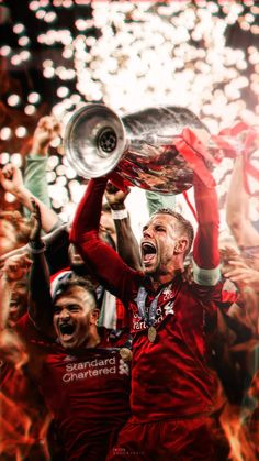 Gerrard Liverpool, Ynwa Liverpool, Liverpool Players, Liverpool Fans, Liverpool Football Club, Liverpool Fc Wallpaper, Liverpool Wallpapers, Milan Wallpaper, Lfc Wallpaper