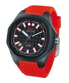 http://www.theinternetwatchstore.co.uk/itime-phantom-49mm-mineral-fibre-miyota-2415-wrist-watch-ph4901-phn3-4027-p.asp