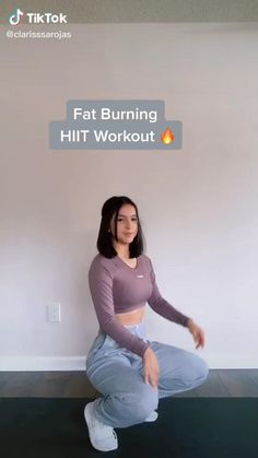 Full Body Gym Workout, Slim Waist Workout, Gym Workout Videos, Gym Workout For Beginners, Fitness Workouts, Butt Workout, Fitness Motivation, Oblique Workout, Woman Workout