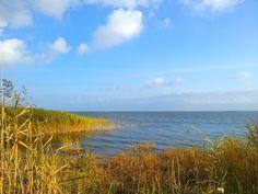 Ein Streifzug über die Halbinsel Fischland-Darß-Zingst von Ahrenshoop bis Zingst | Teil 1