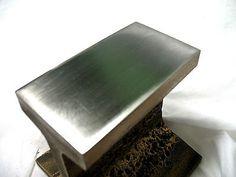 railroad track anvil for sale. railroad anvil jewelry - google search track for sale 7
