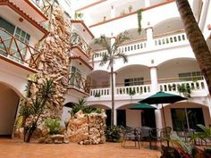 #Hotel: ILLUSION, Playa Del Carmen, . For exciting #last #minute #deals, checkout #TBeds. Visit www.TBeds.com now.