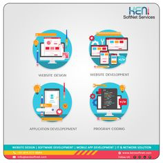 Website design and software development company. Inventory Management Software, Project Management, Mobile Application Development, Software Development, Sparkle Movie, Active Network, Network Infrastructure, It Service Provider, Behavior Change