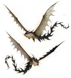 How+Train+Your+Dragon+2+to+color | dragon information dragon type smothering smokebreath habitat caves ...
