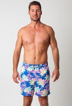 c100d279cb 50 Best Men's Swimwear images | Swim shorts, Swim trunks, Swimsuit