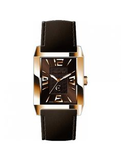 Women Black Dial Color Analog Watch - Buy Online Green Women Black Dial Color Analog Watch at Best Price in India. Cerruti is an international fashion brand that has been bringing style and quality forms a class of its own. Cerruti creates inspiring styles made from high-quality materials with great attention to detail.