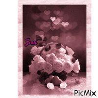 Roses Random Gif, Roses, Pink, Rose