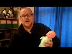 Teacher Tipster: The Baby is Sleeping! A fun and silly way to remind kids to whisper
