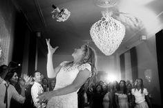 Vintage buitenbruiloft   Bruidsfotografie Mon et Mine   Bruidsreportage - Trouwreportage - Bruidsfotograaf