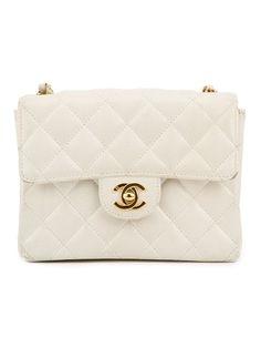 30dc2542695b 240 Best Epic Vintage images in 2019 | Chanel bags, Chanel black ...