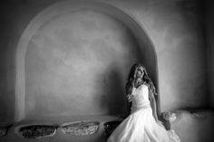 wedding photography - Santorini and Greece, wedding photographer Santorini Wedding, Portrait Photo, Real People, Wedding Portraits, Photo Sessions, Ideas Para, Real Weddings, Celebrations, Greece