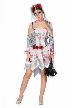 9580843fef828d 35 beste afbeeldingen van Steampunk Carnavalskleding Dames