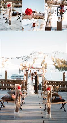 111 Best Altars Jevel Wedding Planning Images In