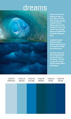 SpinExpo Autumn/Winter 2014/2015 Fashion & Color Trends-creative yarns and fibres.