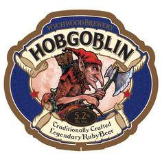 Hobgoblin label white background-600x600.jpg (600×600)