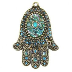 design inspiration for hamsa