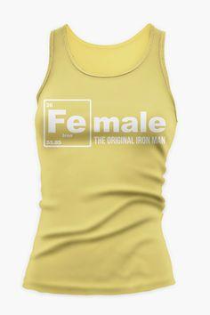 Push Harder Than Yesterda Running Vest Funny Womens Sports Performance Singlet