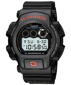 8ea6eb5201c DW-8400-1 - 製品情報 - G-SHOCK - CASIO