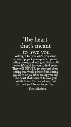 50 Romantic Love Quotes For Him to Express Your Love; Love 50 Romantic Love Quotes For Him to Express Your Love Wisdom Quotes, True Quotes, Quotes To Live By, Quotes Quotes, Quotes From The Heart, Fact Quotes, Selfie Quotes, Love Quotes For Him Romantic, Great Quotes